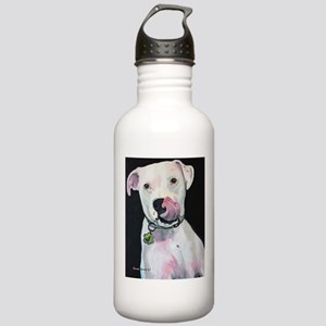 Tongue and Cheek Stainless Water Bottle 1.0L