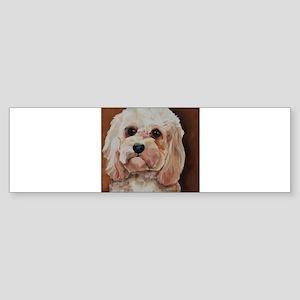 Emme Bumper Sticker