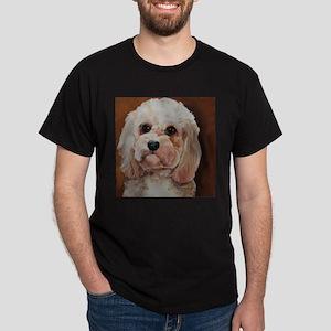 Emme T-Shirt