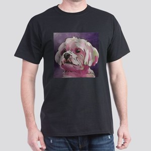 Sohpie T-Shirt