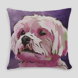 Sohpie Everyday Pillow