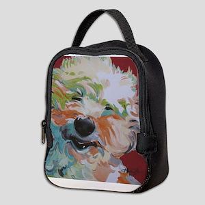 Froddo Neoprene Lunch Bag