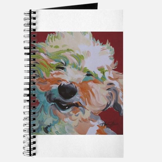 Froddo Journal