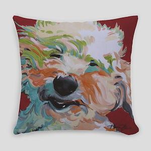 Froddo Everyday Pillow