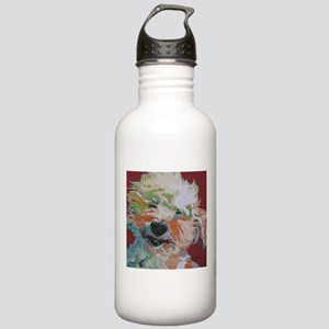Froddo Stainless Water Bottle 1.0L