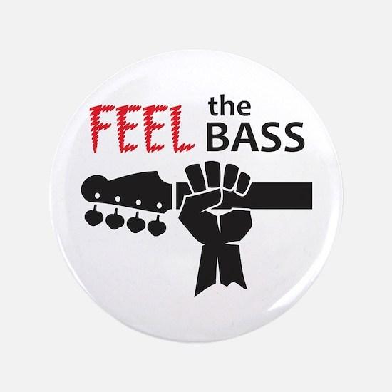 FEEL THE BASS Button