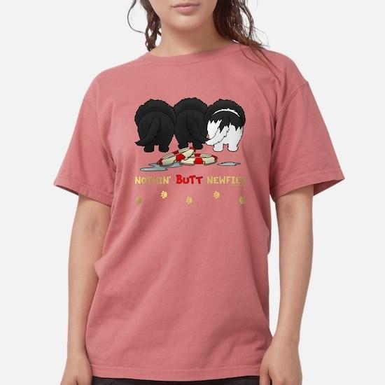 NewfieTransNew T-Shirt