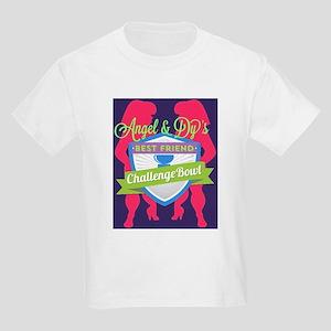 BFCB Logo T-Shirt