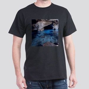 CHAPADA DIAMANTINA 2 T-Shirt