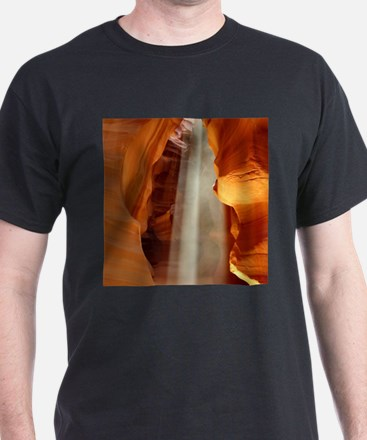 ANTELOPE CANYON 1 T-Shirt