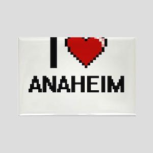 I love Anaheim Digital Design Magnets