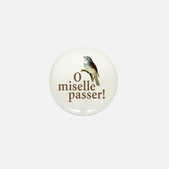 omisellepasserMiniButton.tif Mini Button