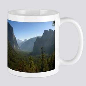 yosemite national park/ Mugs