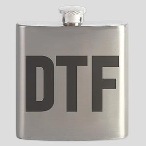 DTF Flask