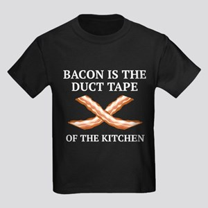 Duct Tape Of The Kitchen T-Shirt