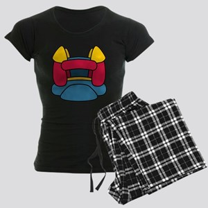 Bouncy Castle Pajamas
