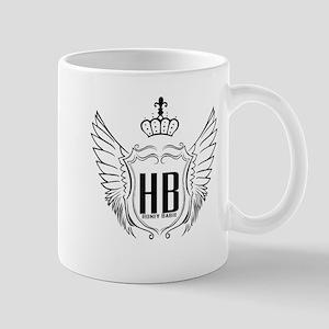 Hb Mugs