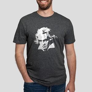Beethoven T-Shirt