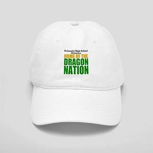 Dragon Nation Big Cap