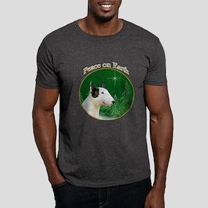 Mini Bull Peace Dark T-Shirt