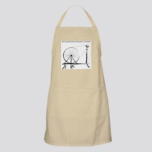 0_to_60blck2 Apron