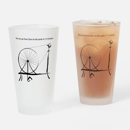 0_to_60blck2.png Drinking Glass