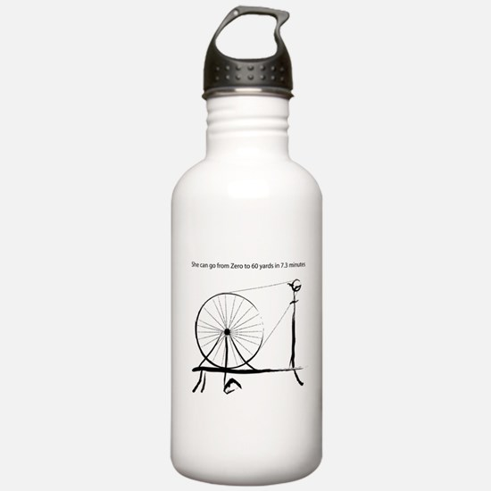 0_to_60blck2.png Water Bottle