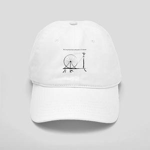 0_to_60blck2 Baseball Cap