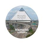 Memphis Button