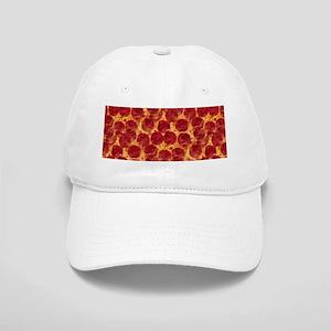 pizzas Cap