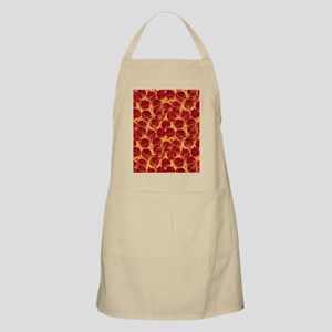 pizzas Apron