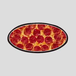 pizzas Patch