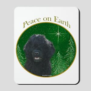 PWD Peace Mousepad