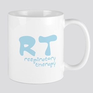 RT-funky8 Mugs
