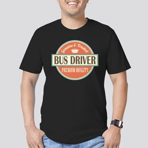 Bus Driver Gift Idea T-Shirt