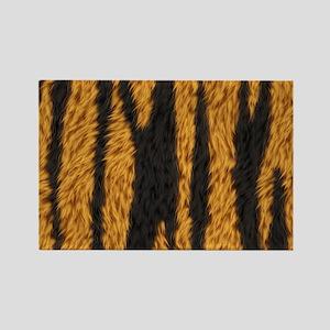 Tiger Stripes Magnets