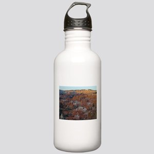 Scenes of Utah Water Bottle