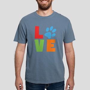 L(paw)VE T-Shirt