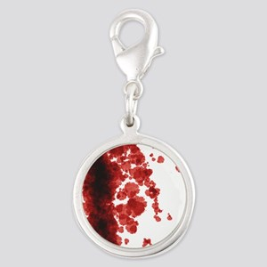 Bloody Mess Charms