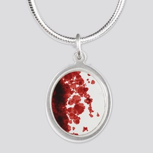 Bloody Mess Necklaces