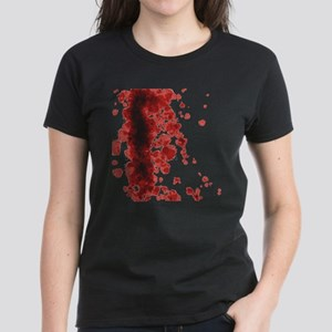 Bloody Mess T-Shirt