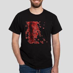 Bloody Mess T-Shirt