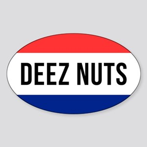 deeznuts gifts cafepress
