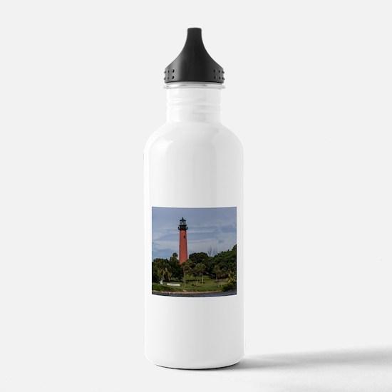 Unique Phone Water Bottle