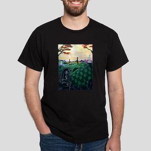 World Of Chess T-Shirt
