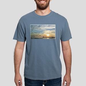 Lighthouse, friend T-Shirt