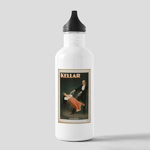 Kellar - Levitation 1 Water Bottle