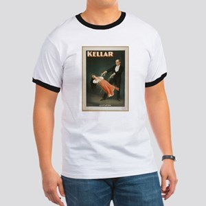 Kellar - Levitation 1 T-Shirt