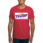 Trump - Hair You Can Believe In Dark T-Shirt