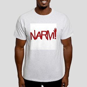 Narm T-Shirt